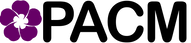 Parakeelya Construction Logo