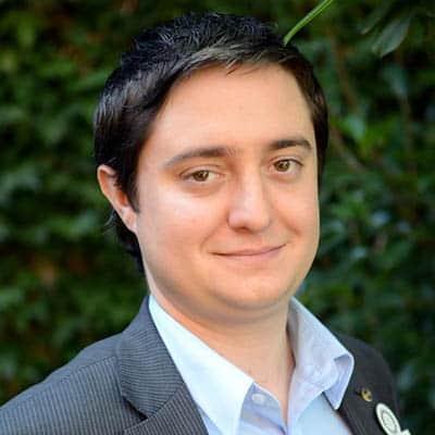 Christopher Overton | Adelaide Accountant