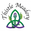 Thitle meadery logo