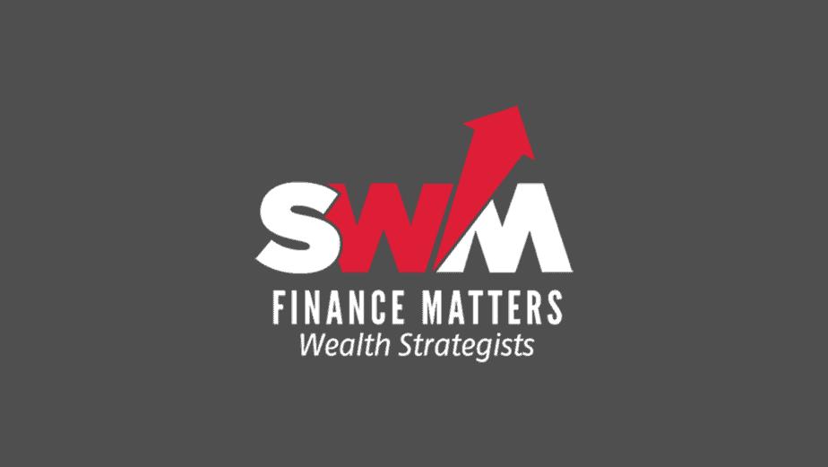 Bartley Partners | Adelaide Business Accountants